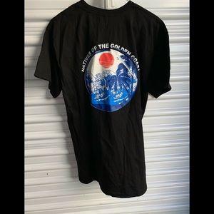 Bundle of regular shirts by John galt 🌹👌